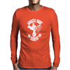 Agnostic Front Mens Long Sleeve T-Shirt