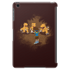 Agumon Trainer Tablet
