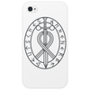 Ahnenerbe Phone Case