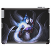 Ahri Poster Tablet