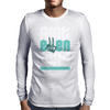 Aint Even Mad Mens Long Sleeve T-Shirt