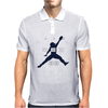 Air Dez Mens Polo