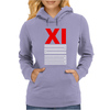 Air J Js Retro Bred 11 Xi Shoes Matching Womens Hoodie