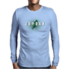 Air lantern Mens Long Sleeve T-Shirt