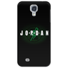 Air lantern Phone Case