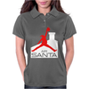 Air Santa Womens Polo