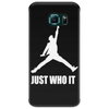 Air Ten Phone Case
