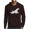 Aircrafts Planes Mens Hoodie