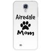 Airedale Mom Phone Case