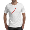 Akame ga Kill Mens T-Shirt