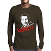 Al Bundy Mens Long Sleeve T-Shirt