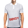 Al Bundy Mens Polo