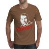 Al Bundy Mens T-Shirt