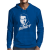 Al Bundy No Maam Film Mens Hoodie
