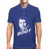 Al Bundy No Maam Film Mens Polo