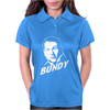 Al Bundy No Maam Film Womens Polo