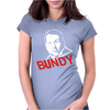 Al Bundy Womens Fitted T-Shirt