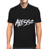 Alesso House Mens Polo