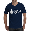 Alesso House Mens T-Shirt