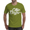 Alfie Deyes Jumper Mens T-Shirt