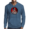 alice madness return blood Mens Hoodie