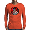 alice madness return blood Mens Long Sleeve T-Shirt