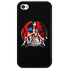 alice madness return blood Phone Case