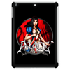 alice madness return blood Tablet