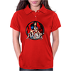 alice madness return blood Womens Polo