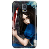 Alice Madness Returns Phone Case