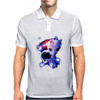 Alien Origins Mens Polo