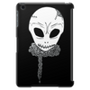 Alien Skull Tablet