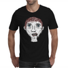 Alive Mens T-Shirt