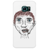 Alive Phone Case