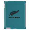 All black rugby Tablet