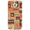 All character Harry potter Phone Case