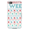 All I Want for Christmas is Weed Phone Case