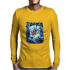 All Shall Perish Deep Sea Mens Long Sleeve T-Shirt