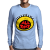 All That Nickelodon Tevevision Show Mens Long Sleeve T-Shirt