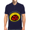 All That Nickelodon Tevevision Show Mens Polo