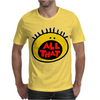 All That Nickelodon Tevevision Show Mens T-Shirt