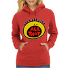 All That Nickelodon Tevevision Show Womens Hoodie