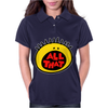 All That Nickelodon Tevevision Show Womens Polo