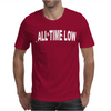 All Time Low Mens T-Shirt