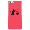 All Too Easy Funny Humor Geek Phone Case
