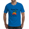 Alligator Point Florida. Mens T-Shirt