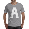 Alvin And The Chipmunks Comedy Movie Mens T-Shirt