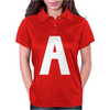 Alvin And The Chipmunks Comedy Movie Womens Polo