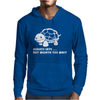 Always Late Worth Wait Funny Turtle Tee Mens Hoodie