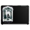 Always Memories Tablet (horizontal)